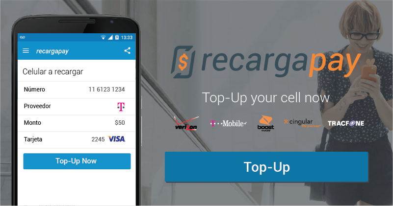 (c) Recarga.com